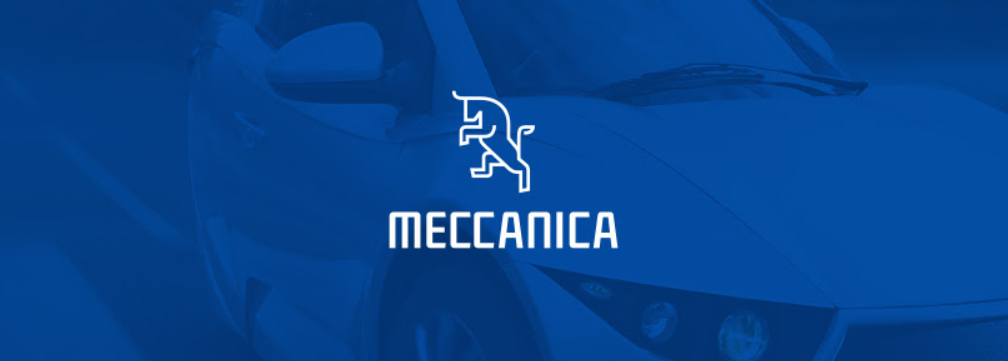 Electra Meccanica Confirms Plans to Open Its First U.S. SOLO Dealership This Month in Los Angeles, California